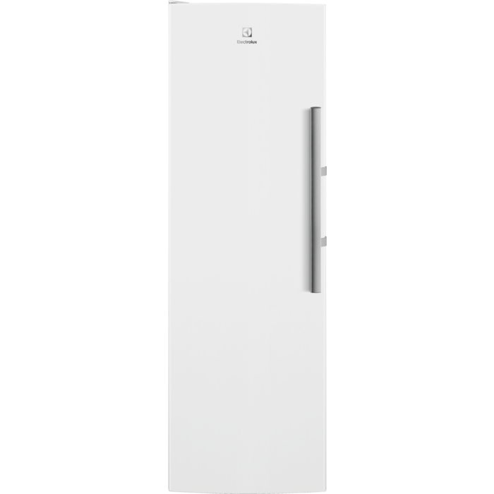 Electrolux - Frittstående fryseskap - Free-standing - EUE2974MFW