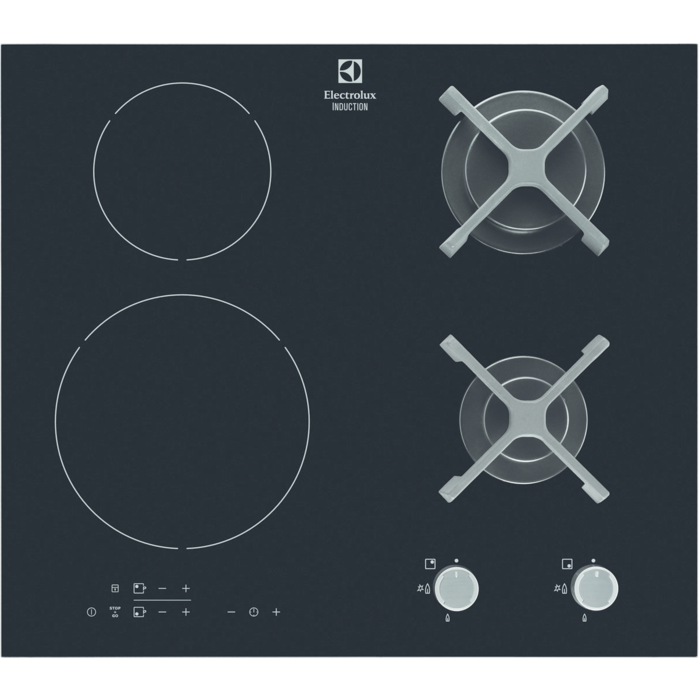 Electrolux - Table induction - EGD6576NOK