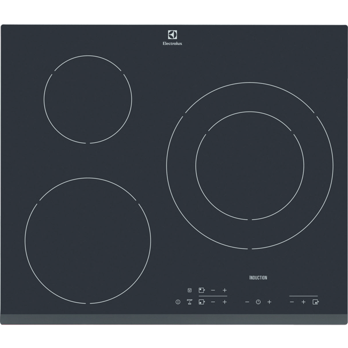 Electrolux - Table induction - EHH6332FOK