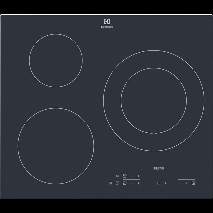 Electrolux - Table induction - E6233I9K1
