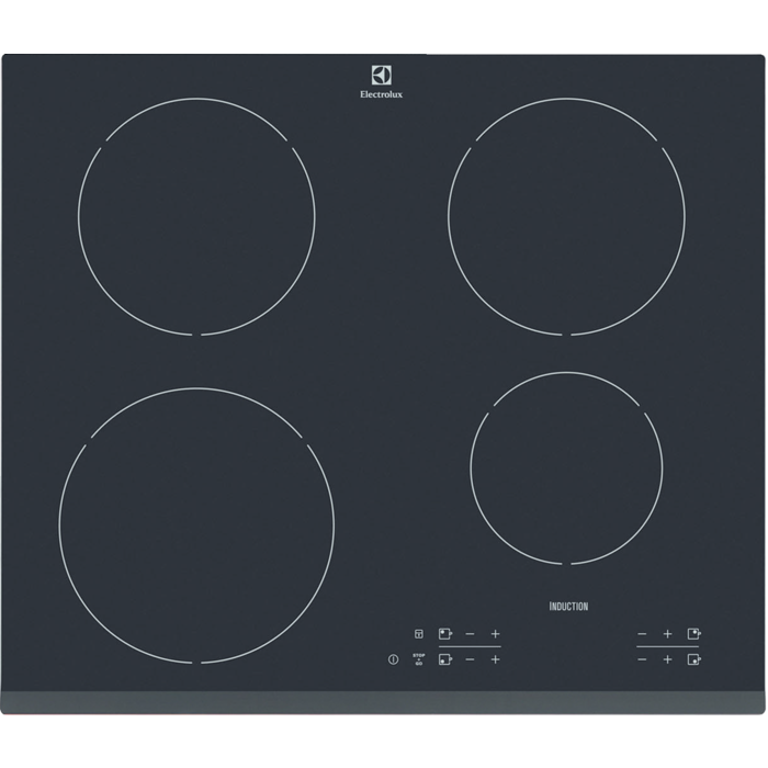 Electrolux - Table induction - EHH6340FSK