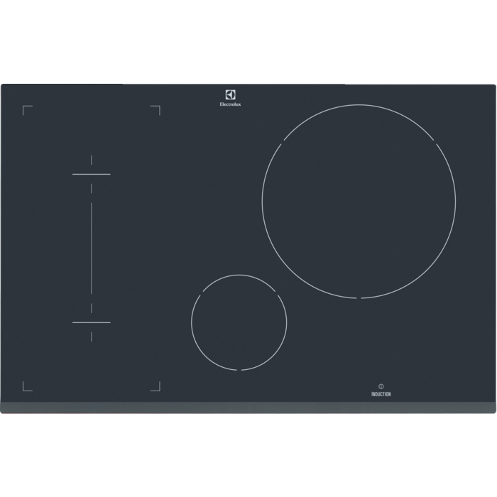 Electrolux - Induction hob - EHI8742FOK