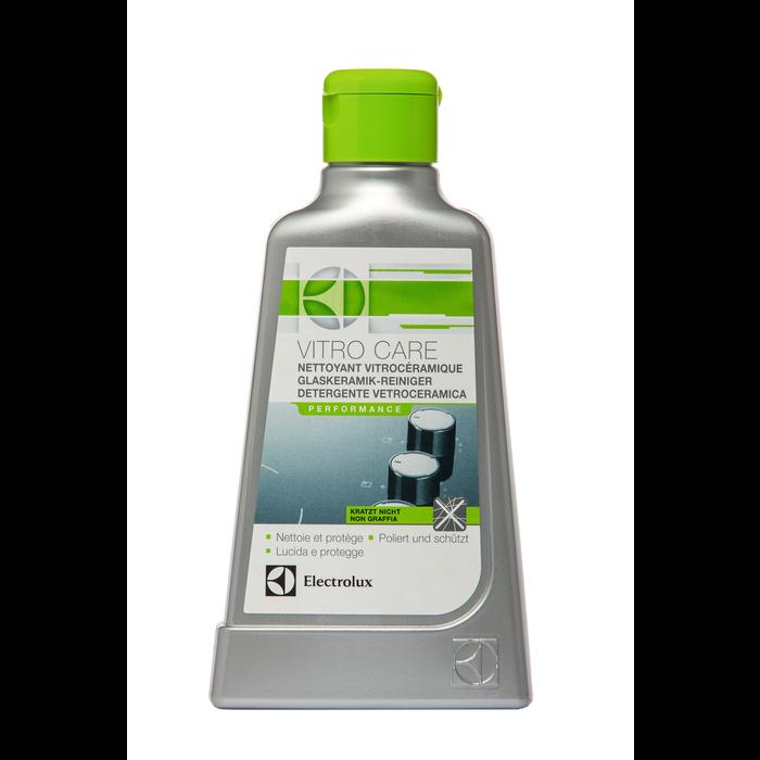 Electrolux - Detergente per vetroceramica - E6HCC103