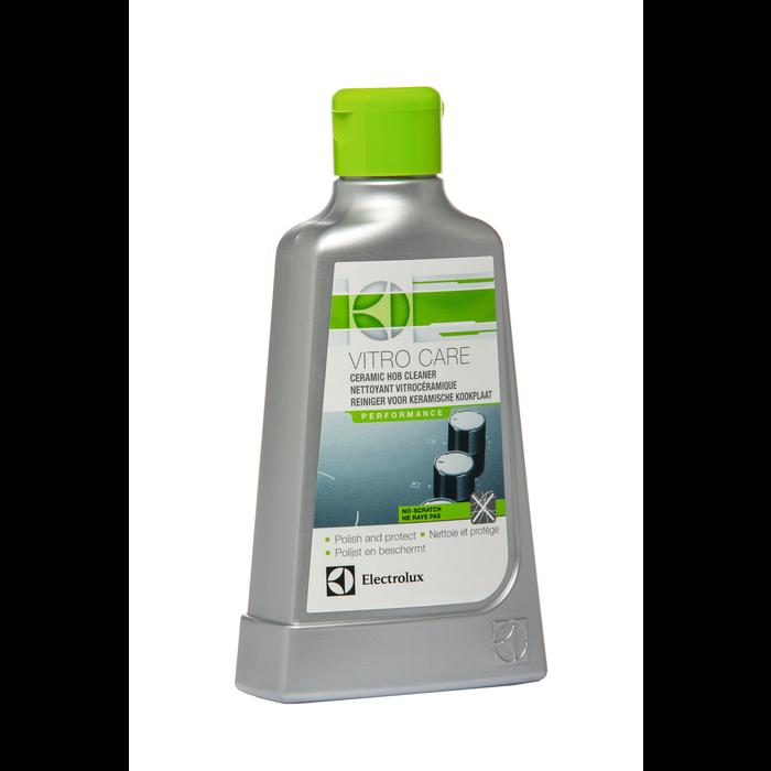 Electrolux - Čistač keramičke ploče 250 ml - E6HCC106