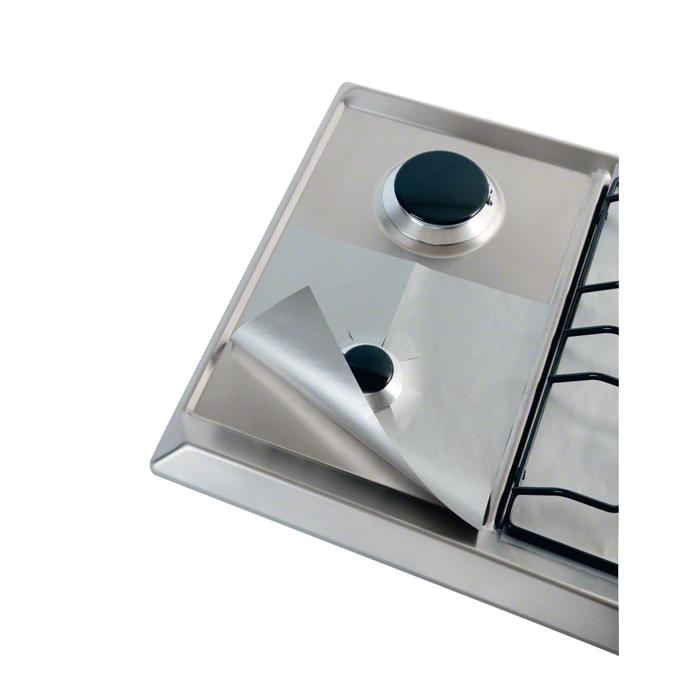 Electrolux - Accesoriu - E4HPS001