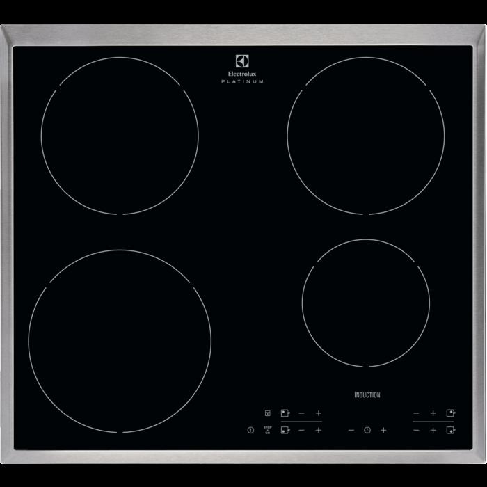 Electrolux - Индукционная варочная панель - EHH96340XK