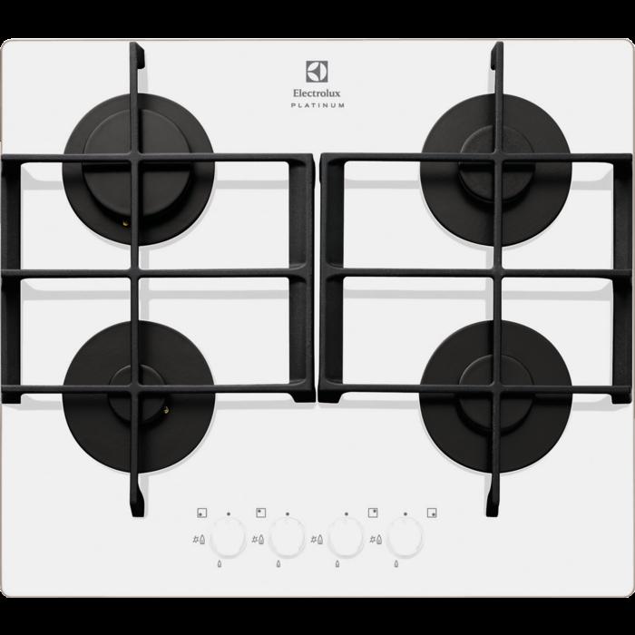 Electrolux - Газова варильна панель - EGT96342YW