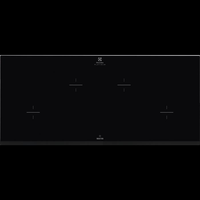 Electrolux - Індукційна варильна панель - EHL99740FK