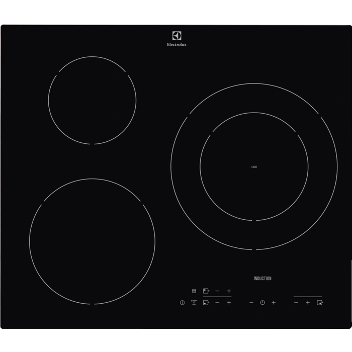 Electrolux - Table induction - EHJ6332IOK