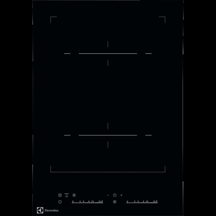 Electrolux - Płyta indukcyjna - EQL4520BOZ