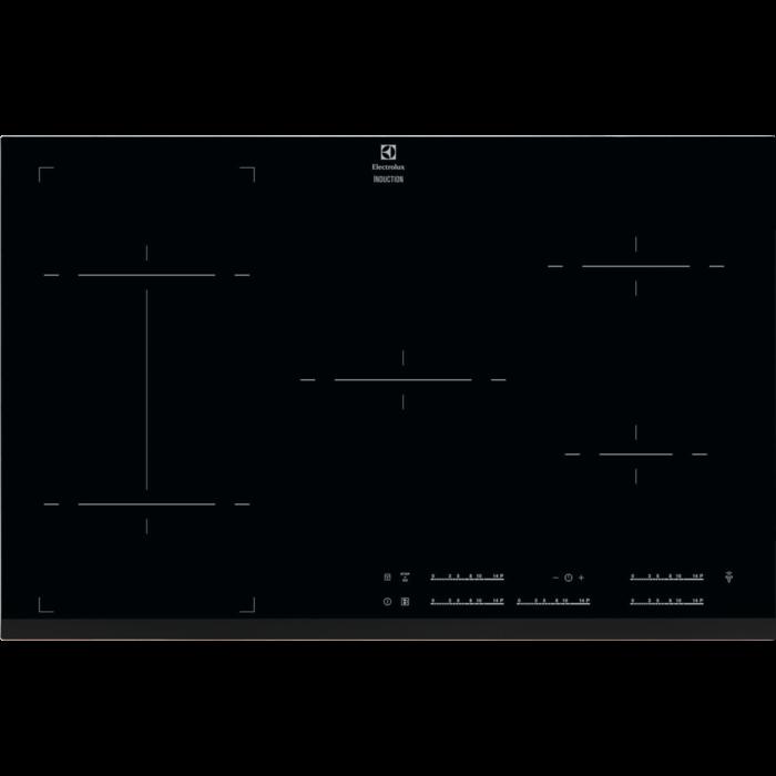 Electrolux - Indukční varná deska - EHI8550FHK