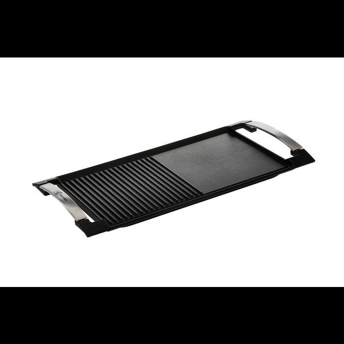 Electrolux - Plancha Gril - E9HL33