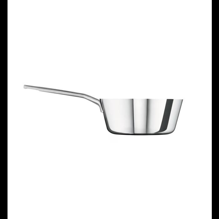 Electrolux - Sauteuse - E9KLCS01