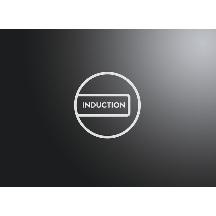 Electrolux - Table induction - E6203IOK