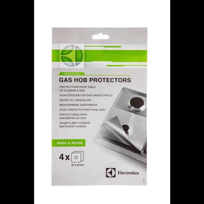 Electrolux - Folii protecţie plită - E4HPS001