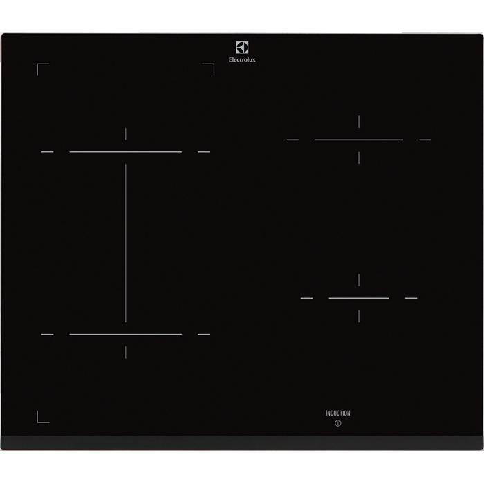 Electrolux - Induction hob - EHI6740FOZ