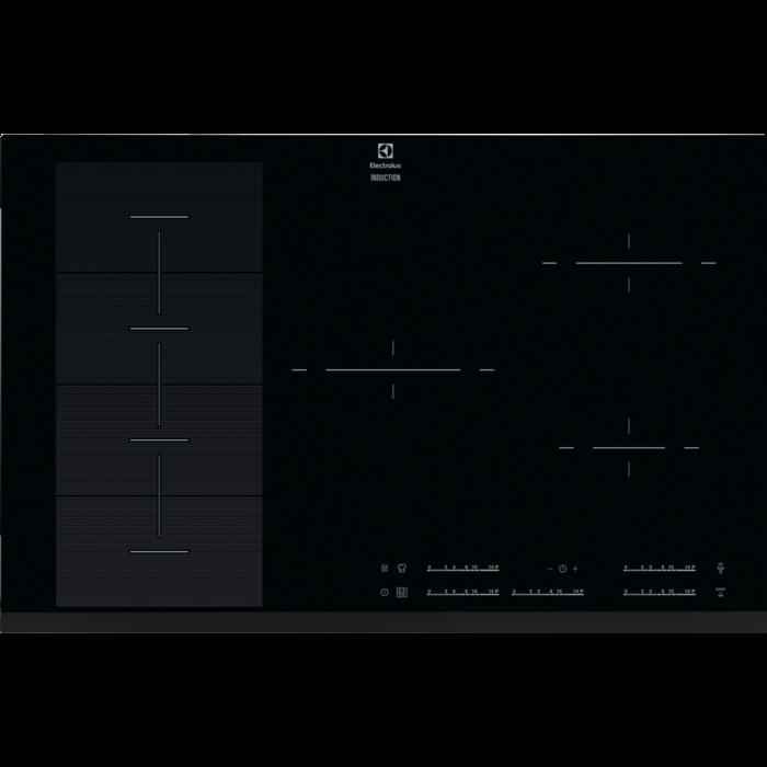 Electrolux - Indukčný varný panel - EHX8575FHK