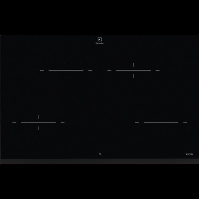 Electrolux - Induktionshäll - HKB870F