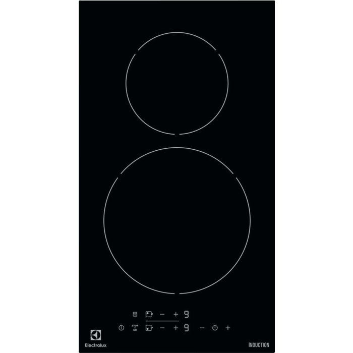Electrolux - Table induction - EHH3320NVK