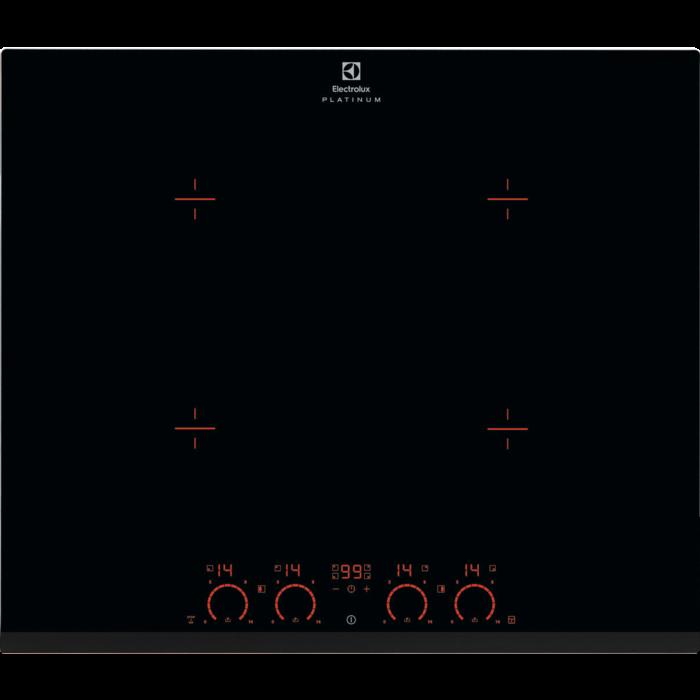 Electrolux - Индукционная варочная панель - EHD96740FK