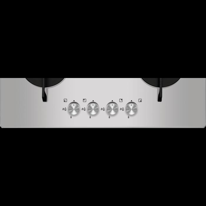 Electrolux - Газовая варочная панель - EGT96342YX