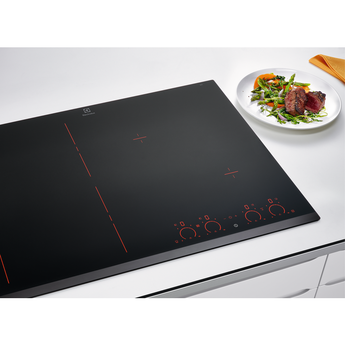 Electrolux - Table induction - EHXD675FAK