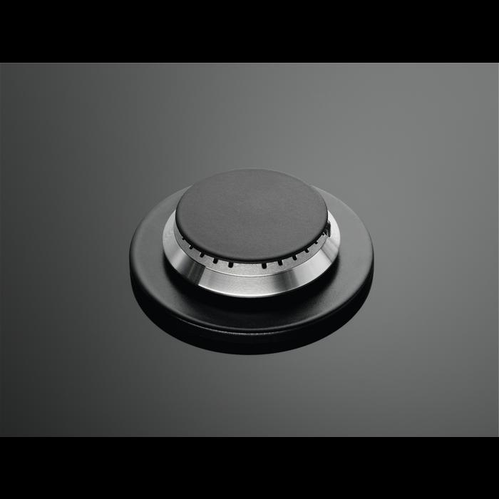 Electrolux - Газова варильна панель - EGV96343YK