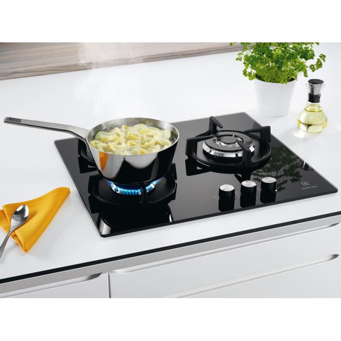 Electrolux - Rondel stożkowy - E9KLCS01