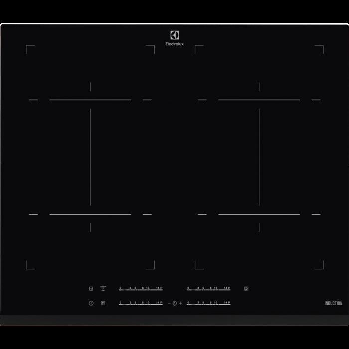 Electrolux - Inductiekookplaat - EHL6540FOK