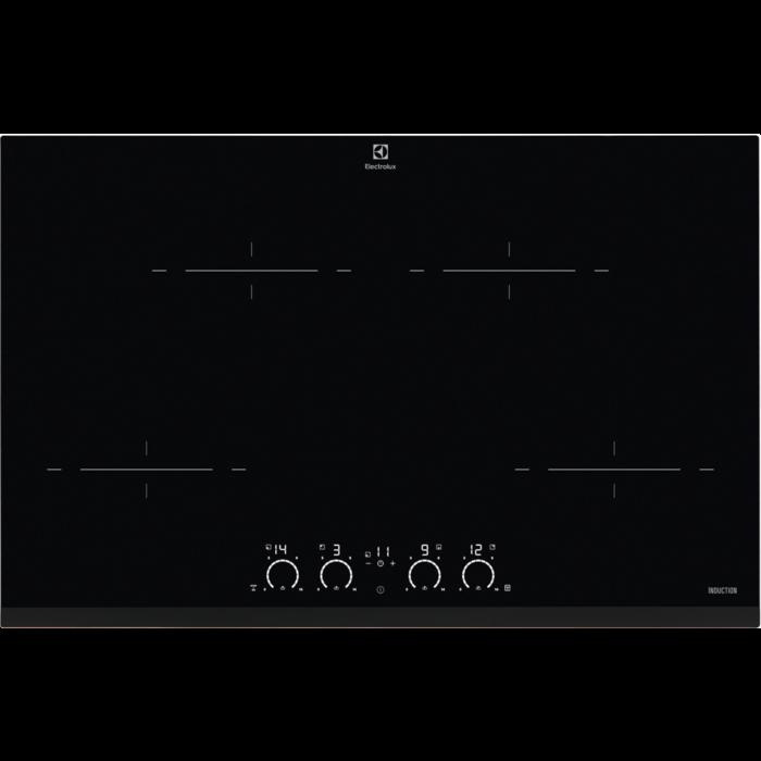 Electrolux - Induction hob - EHL8740FAZ