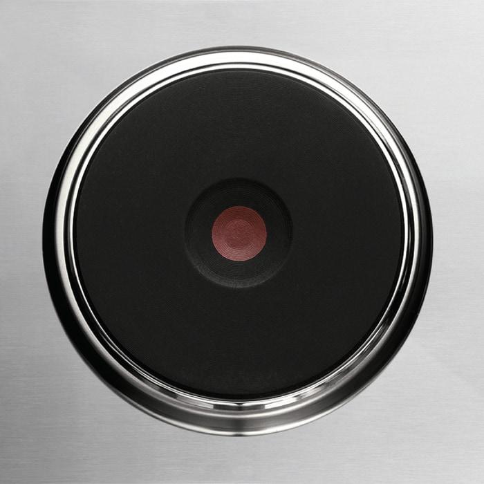Electrolux - Plinska ploča - Ugradbeni - EGL6282NOX