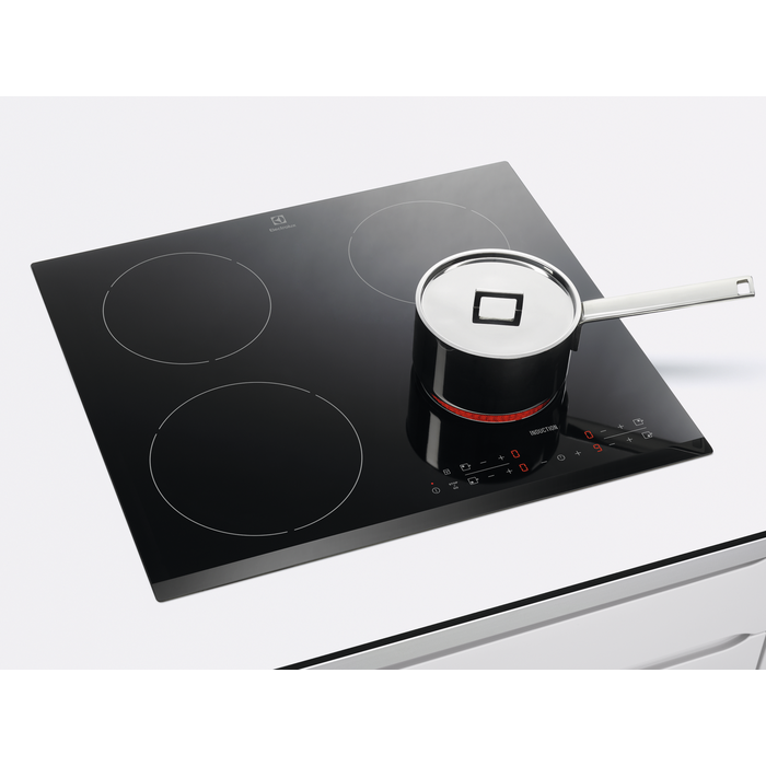Electrolux - Table induction - EHH6340FOK