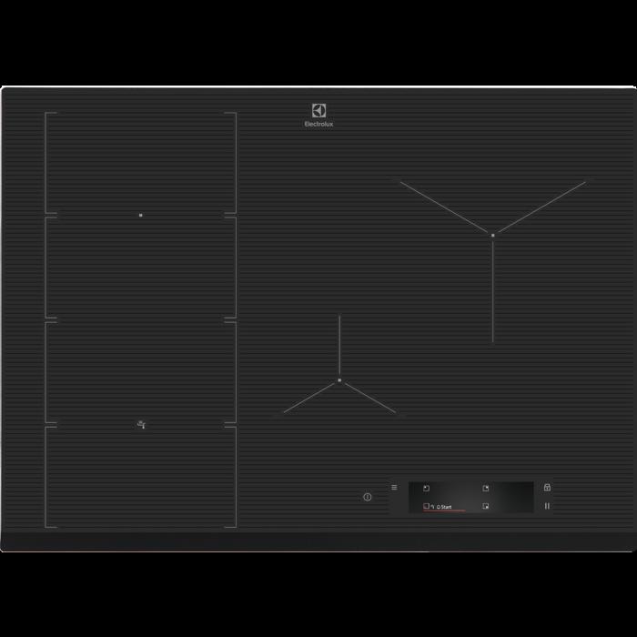 Varná deska indukční SenseFry 68 cm