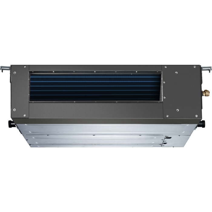 Electrolux - Multi-Split Air Conditioner - EXU09JEIWI