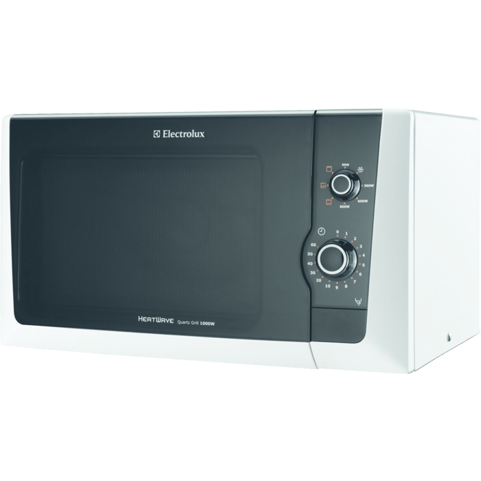 Electrolux - Forno a microonde - EMM21150W