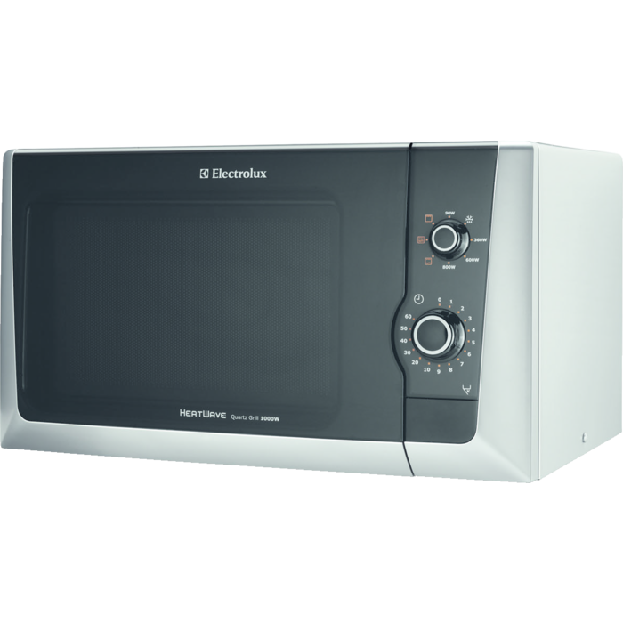Electrolux - Forno a microonde - EMM21150S