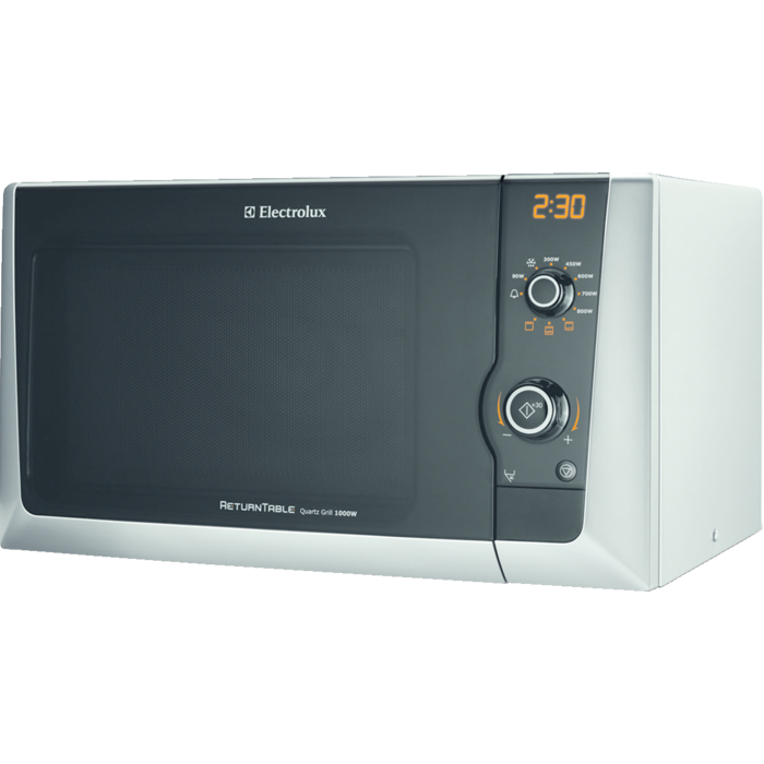 Electrolux - Forno a microonde - EMS21400S