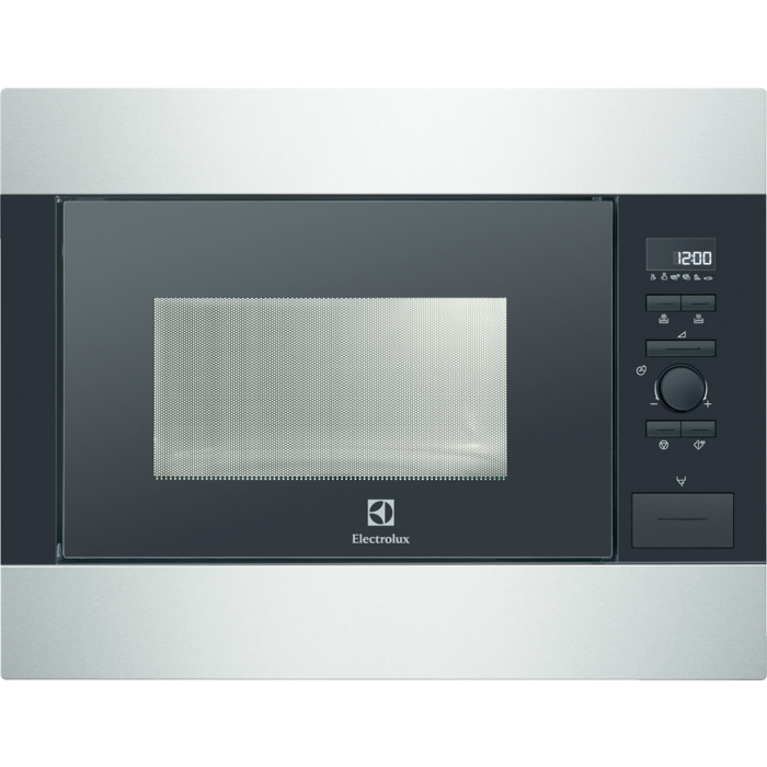 Electrolux - Micro-ondes encastrables - EMS26004OX