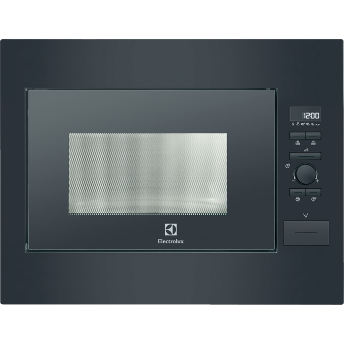 Electrolux - Micro-ondes encastrables - EMS26004OK