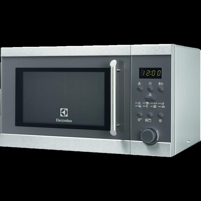 Electrolux - Mikroaaltouuni - EMS20300OX