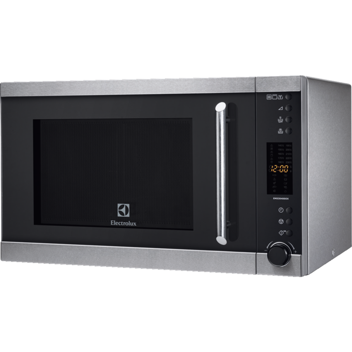Electrolux - Four micro-ondes - EMS30400OX
