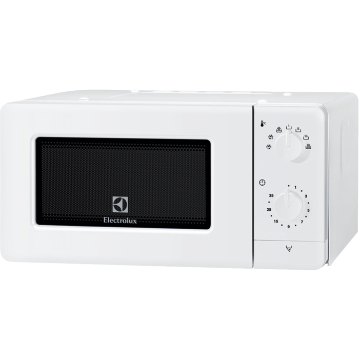 Electrolux - Mikrovågsugn - EMM15150OW