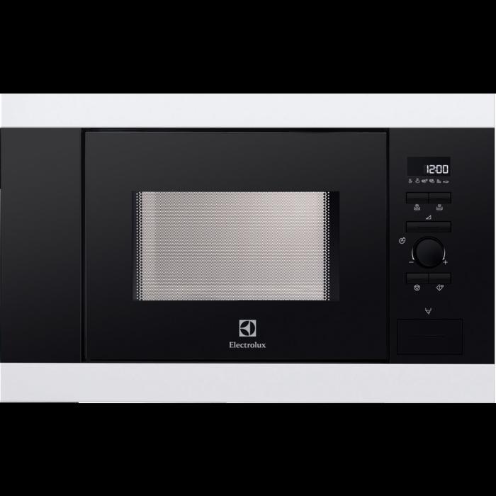 Electrolux - Mikrobølgeovn - EMS17176OW