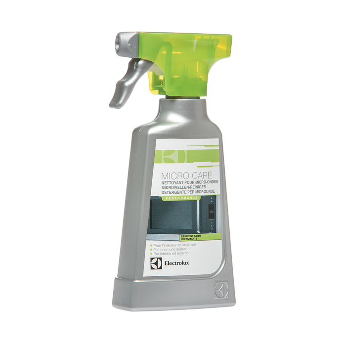 Electrolux - Mikrowellen Reiniger - E6MCS103
