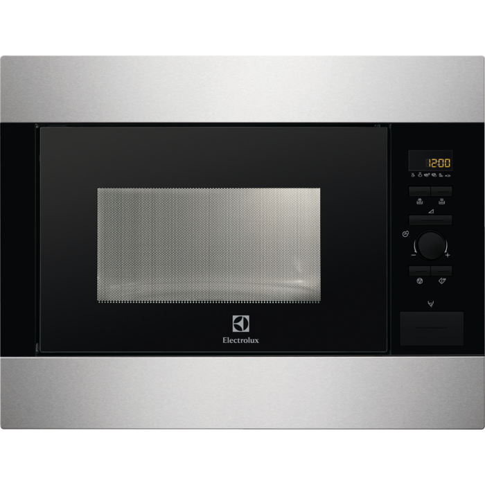 Electrolux - Four micro-ondes - EMS26054OX