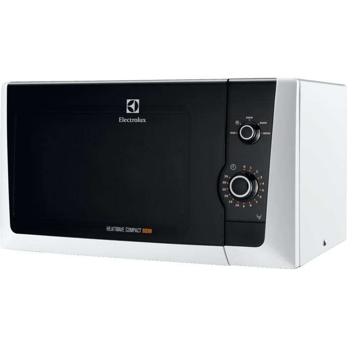 Electrolux - Mikrovlnná rúra - EMM21000W