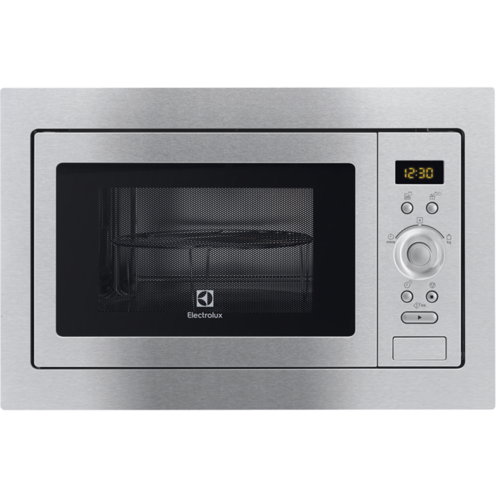 Electrolux - Microonde incasso - MO325GXE