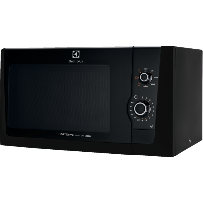 Electrolux - Forno a microonde - EMM21150K