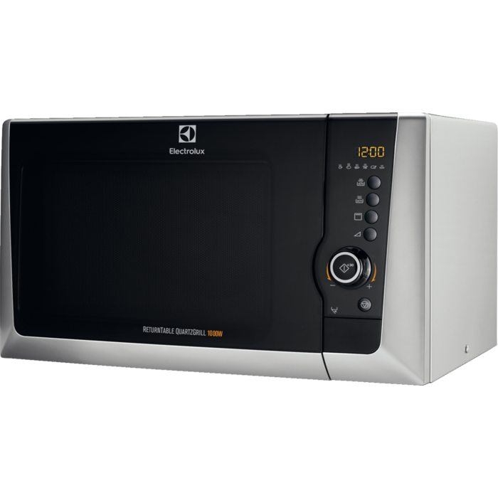 Electrolux - Forno a microonde - EMS28201OS