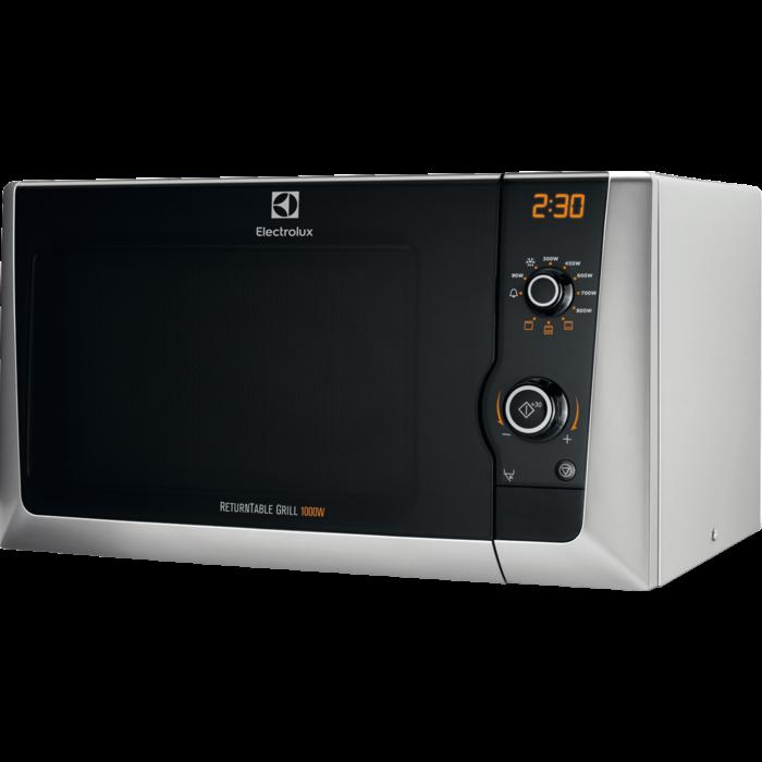 Electrolux - Kuchenka mikrofalowa - EMS21400S